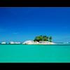 Belitung - Indonesia