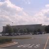 Belk Carolina Place Mall
