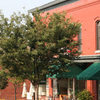 Belmont N C Historic Downtown