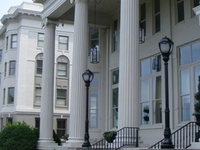 Universidad de Belmont