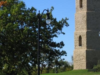 Beloit  Water  Tower  Place