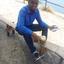 Benard Mwendwa