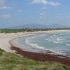 Benbecula Beach