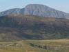 Ben Hopefrom Loch Eriboll
