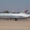Benina International Airport - Air One Nine Airlines