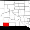 Bennett County