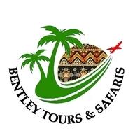 Bentley Tours And Safaris