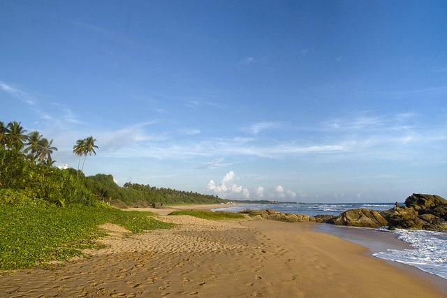 Srilanka Tour Package Photos