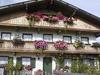 BergdoktorhausMieming Tyrol Austria
