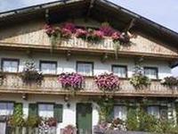 Bergdoktorhaus