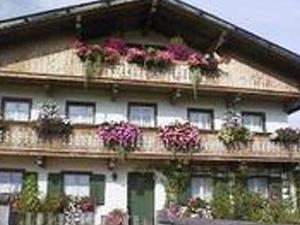 Bergdoktor casa