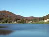 Berger Lake