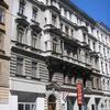 The Sigmund Freud Museum