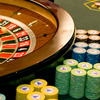 Berjaya International Casino Management (Seychelles) Ltd