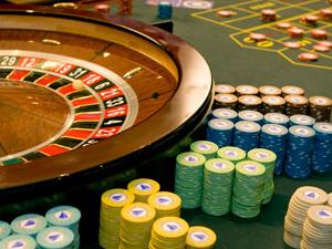 Berjaya International Casino