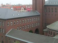 Kopenhagener Straße