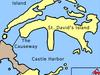 Bermuda   St .  George  2 7s