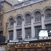 The Bernard B. Jacobs Theatre