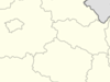 Bernartice Jesenik District Is Located In Czech Republic
