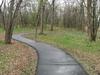 Bernice State Park