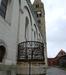 Berényi Well, Pécs
