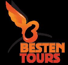 Besten Tours