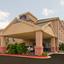 Best Western Plus Castlerock Inn & Suites