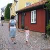 Besvrsgrnd In Oskarshamn