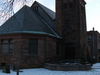 Bethany Presbyterian Church In Menands
