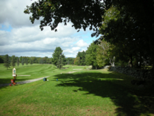Bethlehem Country Club