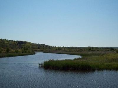 Betsie River