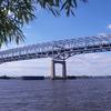 Betsy Ross Bridge