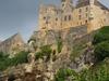 Beynac Chateau