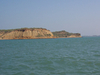 Beyt-Dwarka-Gujarat