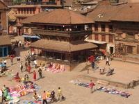 Madhyapur Thimi