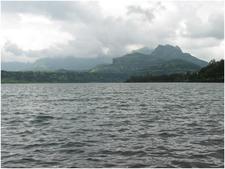 Bhandardara-Mt. Kalsubai