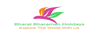Bharat Bharaman Holidays