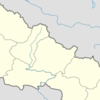 Bharatpur Municipality Is Located In Nepal