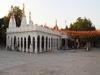 Bhidbhanjan-Temple-Jamnagar