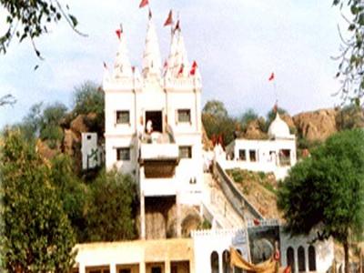 Bhiwani