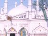 Bhujakhia Pir