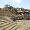 Bhushi Dam Awaiting Monsoons