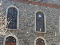 Bialystoker Sinagoga