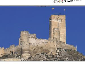 Biar Castillo