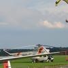 Białystok Aircraft Association