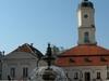Białystok's Town Hall