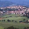 Bibbiena Panorama