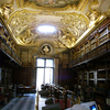 Biblioteca Riccardiana Reading Room