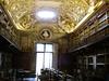 Biblioteca Riccardiana Reading Room