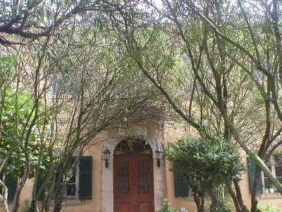 Iakovatios Library
